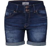 LTB Jeans 'BECKY'