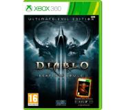 Gameworld Diablo III: Reaper Of Souls (Ultimate Evil Edition)