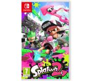 Nintendo Splatoon 2 | Nintendo Switch
