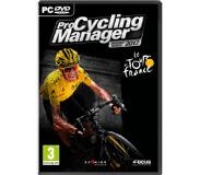 Koch Pro Cycling Manager 2017