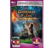 Denda Darkness And Flame - Born Of Fire (Collectors Edition)