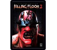 Deep Silver Killing Floor 2, Deluxe Edition (PlayStation 4)