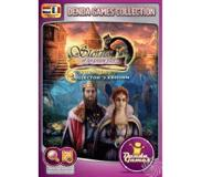 Denda Queen's Quest 2 - Stories Of Forgotten Past (Collectors Edition)
