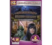 Denda Mysteries Of The Past - Shadow Of The Deamon (Collectors Edition)