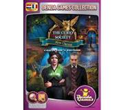 Denda Curio Society - New Order (Collectors Edition) | PC