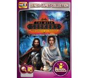 Denda Myth Seekers - The Legacy Of Vulcan (Collectors Edition) | PC