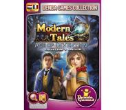 Denda Modern Tales - Age Of Invention (Collectors Edition) | PC