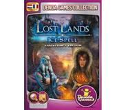 Denda Lost Lands - Ice Spell (Collectors Edition) | PC
