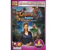 Denda Legacy 2 - The Prisoner (Collectors Edition) | PC