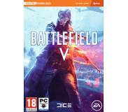 Electronic Arts Battlefield 5 | PC