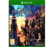 BigBen Interactive Kingdom Hearts 3 | Xbox One