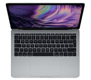 Apple MacBook Pro 13 inch (2,3GHz i5 / 8GB / 512GB) - Spacegrijs