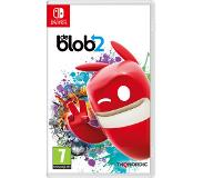 Nintendo Switch De Blob 2 | Nintendo Switch