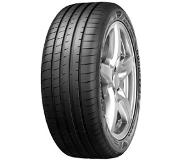 Goodyear Eagle F1 Asymmetric 5 ( 235/50 R18 101Y XL )