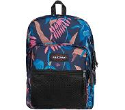 Eastpak Pinnacle Rugzak whimsy navy