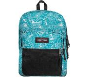 Eastpak Pinnacle Rugzak brize surf
