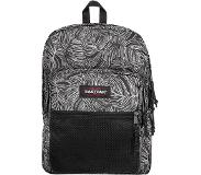 Eastpak Pinnacle Rugzak brize dark
