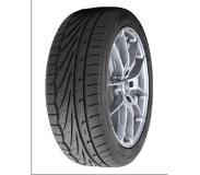 Toyo Proxes TR1 ( 195/50 R15 82V )