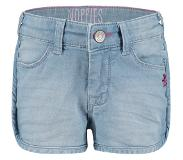 Noppies Jeans 'Rockingham'