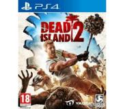 Koch Dead Island 2 | PlayStation 4