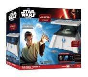 Titan Star Wars The Force Trainer II Hologram