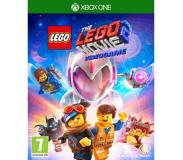 Micromedia LEGO Movie 2 | Xbox One