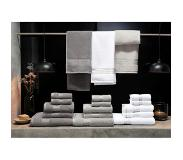 Guido Maria Kretschmer Home & Living Handdoek »Finley«, Guido Maria Kretschmer Home&Living