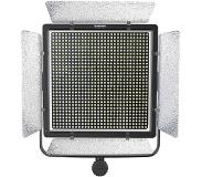 Yongnuo YN-10800 3200-5500 LED Video Light