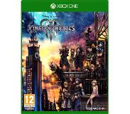 Square Enix Kingdom Hearts III Xbox One