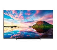 Toshiba 43U5863DA led-tv (109 cm / (43 inch)), 4K Ultra HD, smart-tv