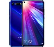 Honor Smartphone View 20 128 GB Sapphire Blue