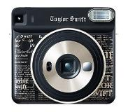 Fujifilm INSTAX SQ 6 TAYL Taylor Swift edition