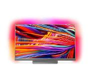 Philips 8500 series Ultraslanke 4K UHD LED Android TV 55PUS8503/12