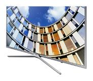 "Samsung UE32M5650AU LED TV 81,3 cm (32"") Full HD Smart TV Wi-Fi Zilver"