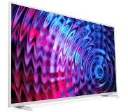 Philips Ultraslanke Full HD LED Smart TV 32PFS5823/12