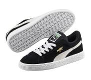 Puma Sneakers 'Suede Jr 355110-02'