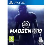 Electronic Arts Madden NFL 19 | PlayStation 4