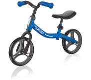 Authentic Sports Globber Go Bike blauw - Blauw
