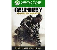 Activision Call Of Duty: Advanced Warfare - Standard Edition - Xbox One