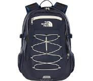The North Face Borealis Classic Urban Navy/Vintage White