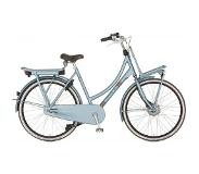 Cortina E-U4 Transport N7 2018 Dames - 57 cm - Sleepy Blue Matt