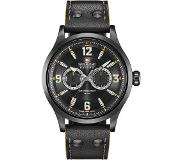 Swiss Military Hanowa Undercover Multifunction 06-4307.30.007