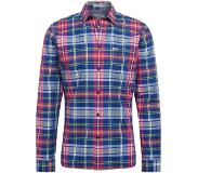 Tommy Hilfiger Overhemd 'TJM ESSENTIAL BIG CHECK'