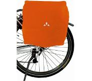 Vaude Raincover for Bike Bags, orange 2019 Tassen & Manden accessoires