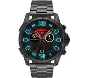Diesel On Full Guard 2.5 Gen 4 Display Smartwatch DZT2011