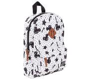 Disney My Little Bag Mickey Mouse Kinderrugzak white