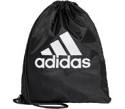 Adidas Training Gymsack black