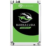 "Seagate Barracuda 2.5"" 2.5"" 500 GB SATA III"