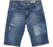 Cars Jeans Jeans 'Barras'