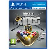 Sony Computer Entertainment Hustle Kings VR | PlayStation 4
